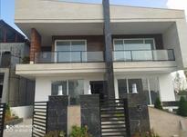 ویلا استخردار 300 متر در محمودآباد در شیپور-عکس کوچک
