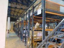 نیازمند انباردار مسلط به برنامه اکسل در شیپور