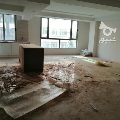 فروش آپارتمان 140 متر در سعادت آباد در گروه خرید و فروش املاک در تهران در شیپور-عکس3