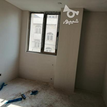 فروش آپارتمان 140 متر در سعادت آباد در گروه خرید و فروش املاک در تهران در شیپور-عکس8