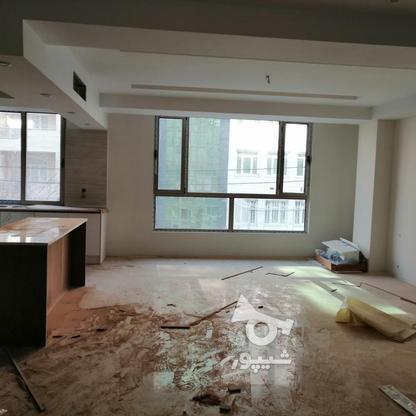 فروش آپارتمان 140 متر در سعادت آباد در گروه خرید و فروش املاک در تهران در شیپور-عکس5