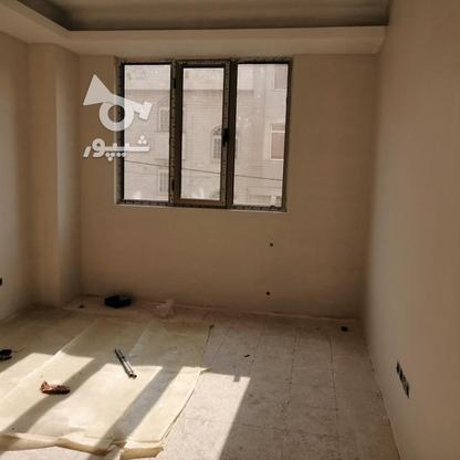 فروش آپارتمان 140 متر در سعادت آباد در گروه خرید و فروش املاک در تهران در شیپور-عکس7