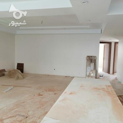 فروش آپارتمان 140 متر در سعادت آباد در گروه خرید و فروش املاک در تهران در شیپور-عکس2