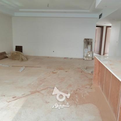 فروش آپارتمان 140 متر در سعادت آباد در گروه خرید و فروش املاک در تهران در شیپور-عکس1