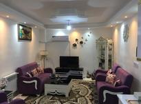 فروش آپارتمان 62 متر در صومعه سرا در شیپور-عکس کوچک