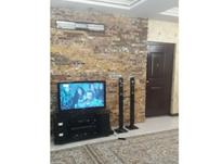 فروش آپارتمان 110 متر در شهر ری در شیپور-عکس کوچک