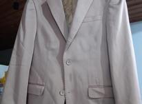 تک کت سایز46 در شیپور-عکس کوچک