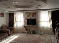 فروش آپارتمان 107 متر در آمل  در شیپور-عکس کوچک