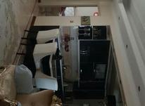 آپارتمان 88 متر در سعادت آباد در شیپور-عکس کوچک