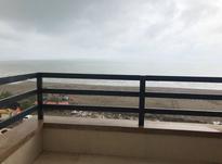 فروش آپارتمان ساحلی پلاک اول در سرخرود در شیپور-عکس کوچک