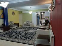 فروش آپارتمان 68 متر در شهریار در شیپور