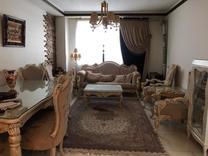 فروش آپارتمان 97 متر در گلشهر در شیپور