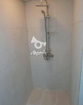 فروش آپارتمان 138 متر در سعادت آباد در گروه خرید و فروش املاک در تهران در شیپور-عکس6