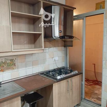 فروش آپارتمان 138 متر در سعادت آباد در گروه خرید و فروش املاک در تهران در شیپور-عکس8