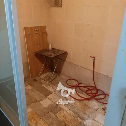فروش آپارتمان 138 متر در سعادت آباد در گروه خرید و فروش املاک در تهران در شیپور-عکس12