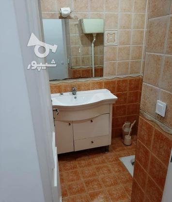 فروش آپارتمان 138 متر در سعادت آباد در گروه خرید و فروش املاک در تهران در شیپور-عکس7