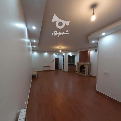 فروش آپارتمان 138 متر در سعادت آباد در گروه خرید و فروش املاک در تهران در شیپور-عکس11