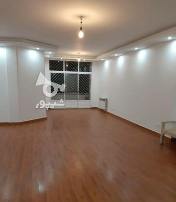 فروش آپارتمان 138 متر در سعادت آباد در گروه خرید و فروش املاک در تهران در شیپور-عکس3