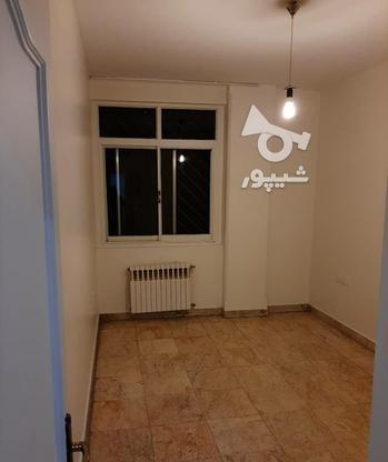 فروش آپارتمان 138 متر در سعادت آباد در گروه خرید و فروش املاک در تهران در شیپور-عکس4