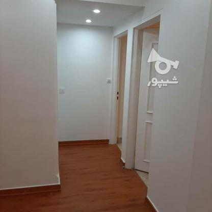 فروش آپارتمان 138 متر در سعادت آباد در گروه خرید و فروش املاک در تهران در شیپور-عکس9