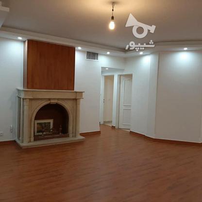 فروش آپارتمان 138 متر در سعادت آباد در گروه خرید و فروش املاک در تهران در شیپور-عکس1