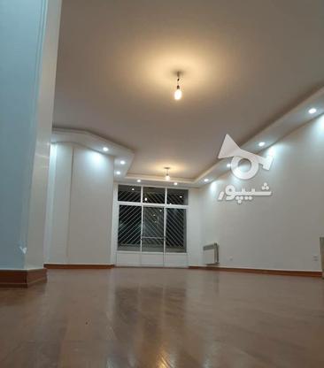 فروش آپارتمان 138 متر در سعادت آباد در گروه خرید و فروش املاک در تهران در شیپور-عکس2