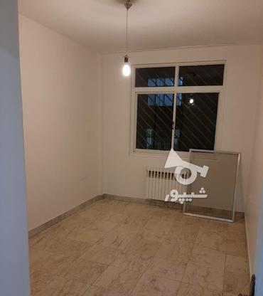 فروش آپارتمان 138 متر در سعادت آباد در گروه خرید و فروش املاک در تهران در شیپور-عکس5