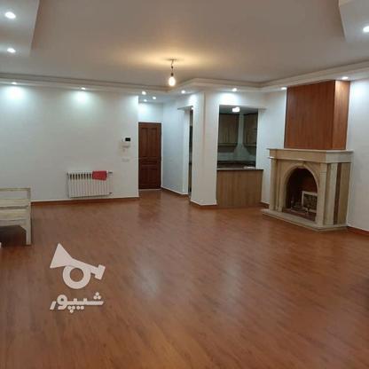 فروش آپارتمان 138 متر در سعادت آباد در گروه خرید و فروش املاک در تهران در شیپور-عکس10