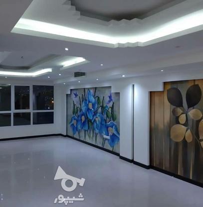 اجاره آپارتمان 136 متر در قریشی در گروه خرید و فروش املاک در البرز در شیپور-عکس6