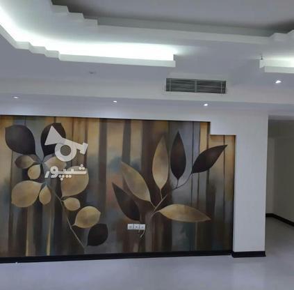 اجاره آپارتمان 136 متر در قریشی در گروه خرید و فروش املاک در البرز در شیپور-عکس3