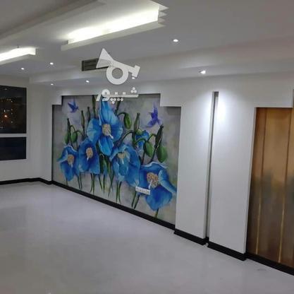 اجاره آپارتمان 136 متر در قریشی در گروه خرید و فروش املاک در البرز در شیپور-عکس5