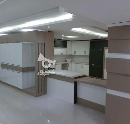 اجاره آپارتمان 136 متر در قریشی در گروه خرید و فروش املاک در البرز در شیپور-عکس2