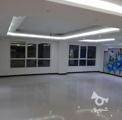اجاره آپارتمان 136 متر در قریشی در گروه خرید و فروش املاک در البرز در شیپور-عکس4