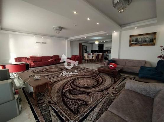 185 مت آپارتمان با ویو360درجه به دریاوجنگل در گروه خرید و فروش املاک در مازندران در شیپور-عکس12