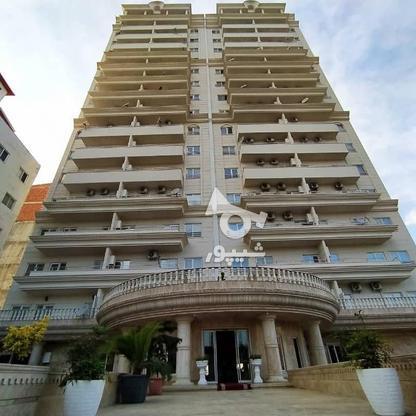 185 مت آپارتمان با ویو360درجه به دریاوجنگل در گروه خرید و فروش املاک در مازندران در شیپور-عکس1