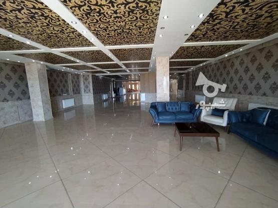 185 مت آپارتمان با ویو360درجه به دریاوجنگل در گروه خرید و فروش املاک در مازندران در شیپور-عکس5