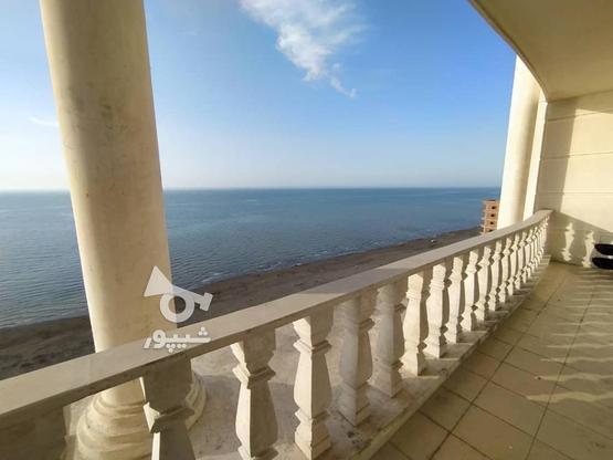 185 مت آپارتمان با ویو360درجه به دریاوجنگل در گروه خرید و فروش املاک در مازندران در شیپور-عکس8