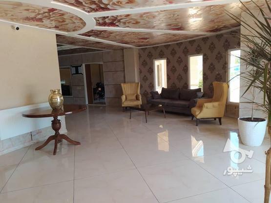 185 مت آپارتمان با ویو360درجه به دریاوجنگل در گروه خرید و فروش املاک در مازندران در شیپور-عکس4