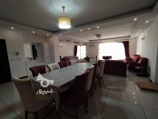 185 مت آپارتمان با ویو360درجه به دریاوجنگل در گروه خرید و فروش املاک در مازندران در شیپور-عکس13