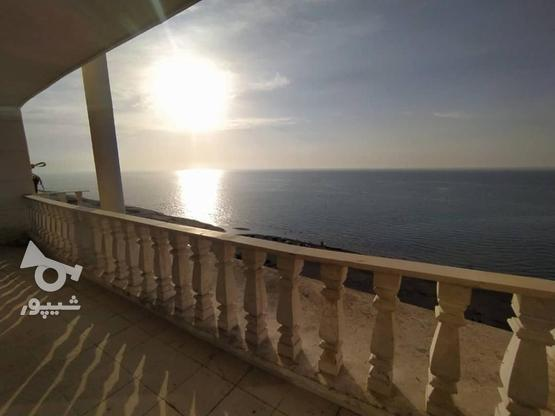 185 مت آپارتمان با ویو360درجه به دریاوجنگل در گروه خرید و فروش املاک در مازندران در شیپور-عکس10