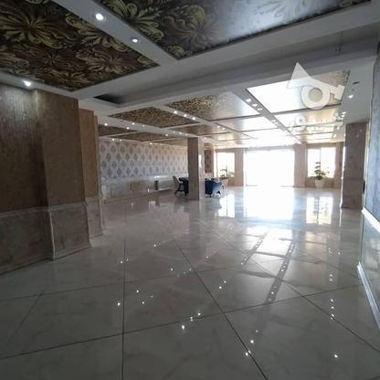 185 مت آپارتمان با ویو360درجه به دریاوجنگل در گروه خرید و فروش املاک در مازندران در شیپور-عکس14
