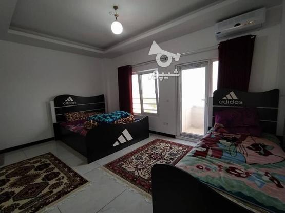 185 مت آپارتمان با ویو360درجه به دریاوجنگل در گروه خرید و فروش املاک در مازندران در شیپور-عکس9