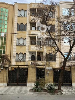80 متر آپارتمان در امامت  در گروه خرید و فروش املاک در خراسان رضوی در شیپور-عکس1
