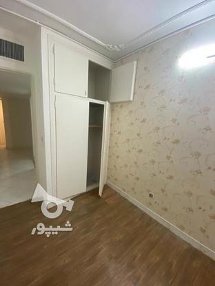 80 متر آپارتمان در امامت  در گروه خرید و فروش املاک در خراسان رضوی در شیپور-عکس3