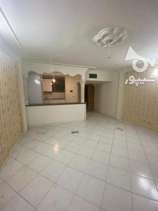 80 متر آپارتمان در امامت  در گروه خرید و فروش املاک در خراسان رضوی در شیپور-عکس2