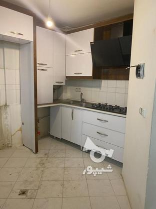 80 متر آپارتمان در امامت  در گروه خرید و فروش املاک در خراسان رضوی در شیپور-عکس4