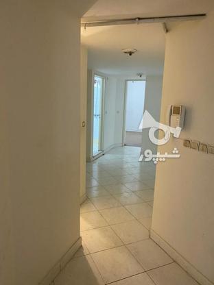 80 متر آپارتمان در امامت  در گروه خرید و فروش املاک در خراسان رضوی در شیپور-عکس5