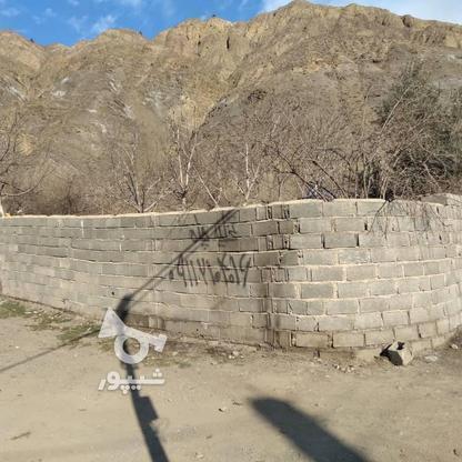 فروش زمین مسکونی 500 متر در آمل در گروه خرید و فروش املاک در مازندران در شیپور-عکس3