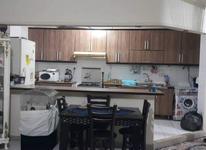 فروش آپارتمان 79 متر در فردیس در شیپور-عکس کوچک