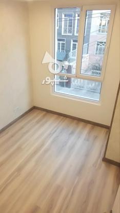 گیشا 85 متر 1ساله  در گروه خرید و فروش املاک در تهران در شیپور-عکس3